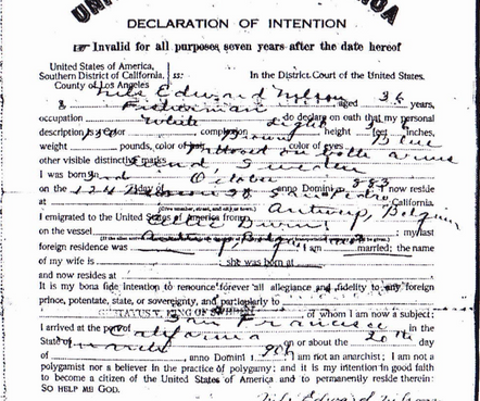 Declaration_of_intention